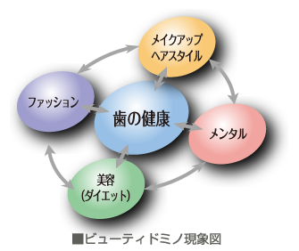 reference3